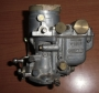 carburatore-weber-30icf10-nuovo-fiat-850